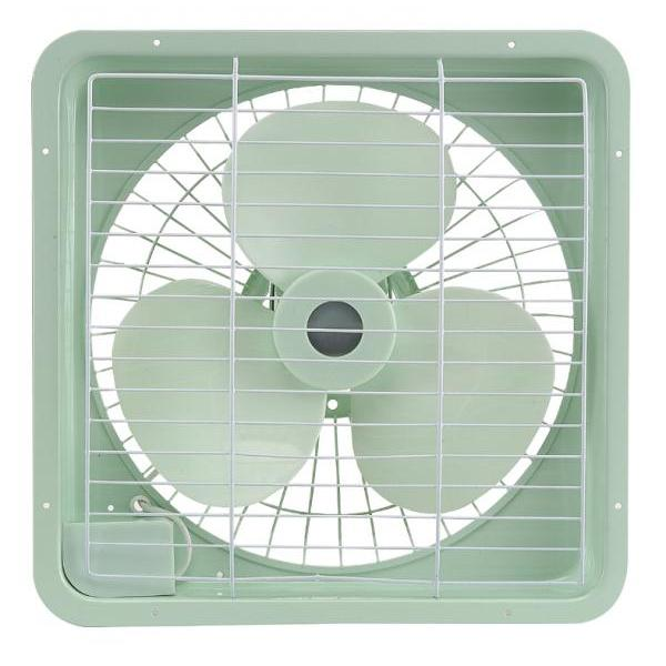 Household Type Wall Mounted Exhaust Fan
