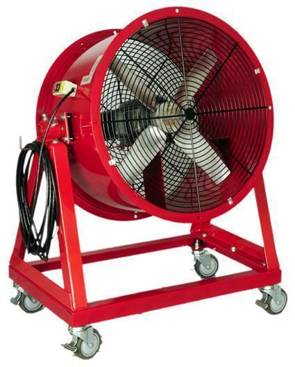 Low noise axial fan(POG) - Shuenn Farn Ventilator Industrial Co , Ltd