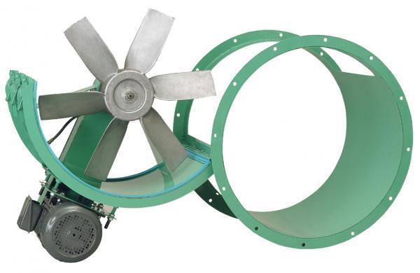 Low Pressure Blower : High low pressure blower sad shuenn farn