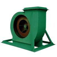 Plate Fans & Blowers - Centrifugal Type