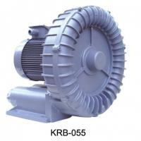 Regenerative Blowers - Ring Blowers ( KRB SERIES (60HZ))