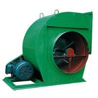 Siroco Fans & Blowers - Centrifugal Type